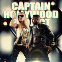 Captain Hollywood